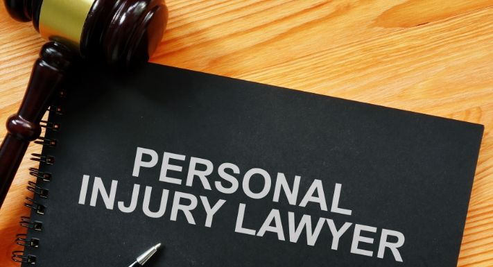 Mistakes That Can Destroy Your Personal Injury Claim